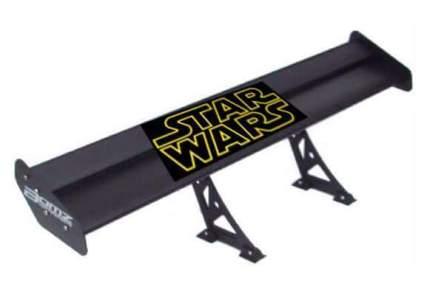 star-wars-spoiler