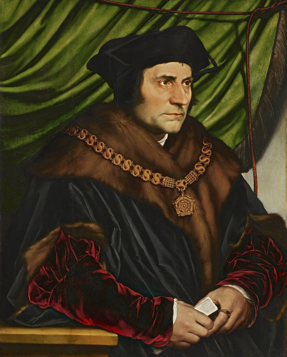 hans_holbein_the_younger_-_sir_thomas_more_-_google_art_project