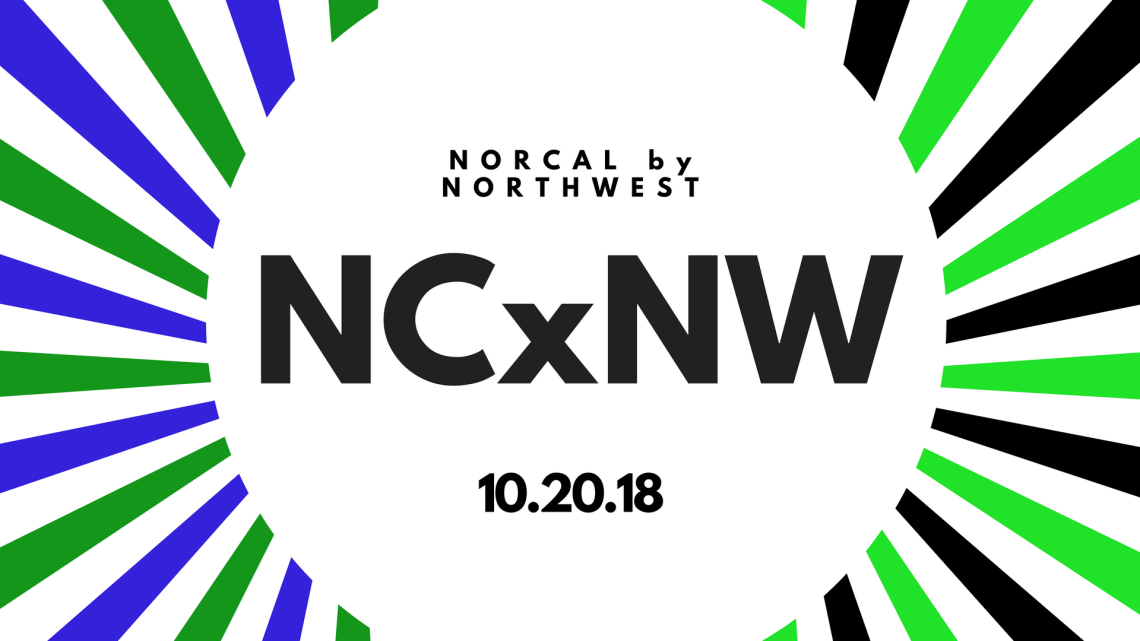 NorCal by Northwest